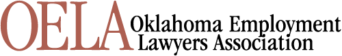Oklahoma Employment Lawyers Association