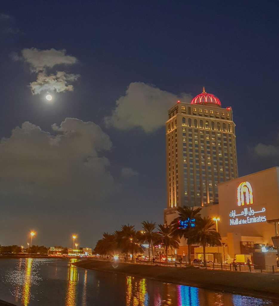 Mall-of-Emirates