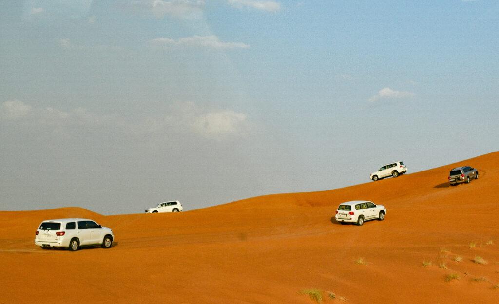 Sand-Dune-Dashing