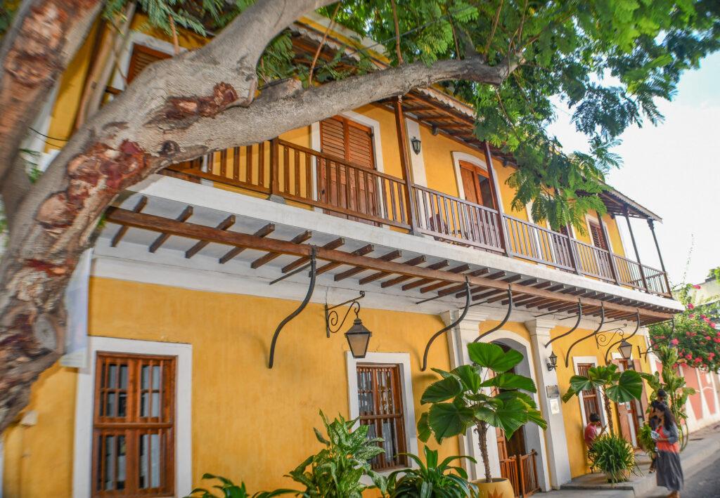 French-Quarters-Pondicherry