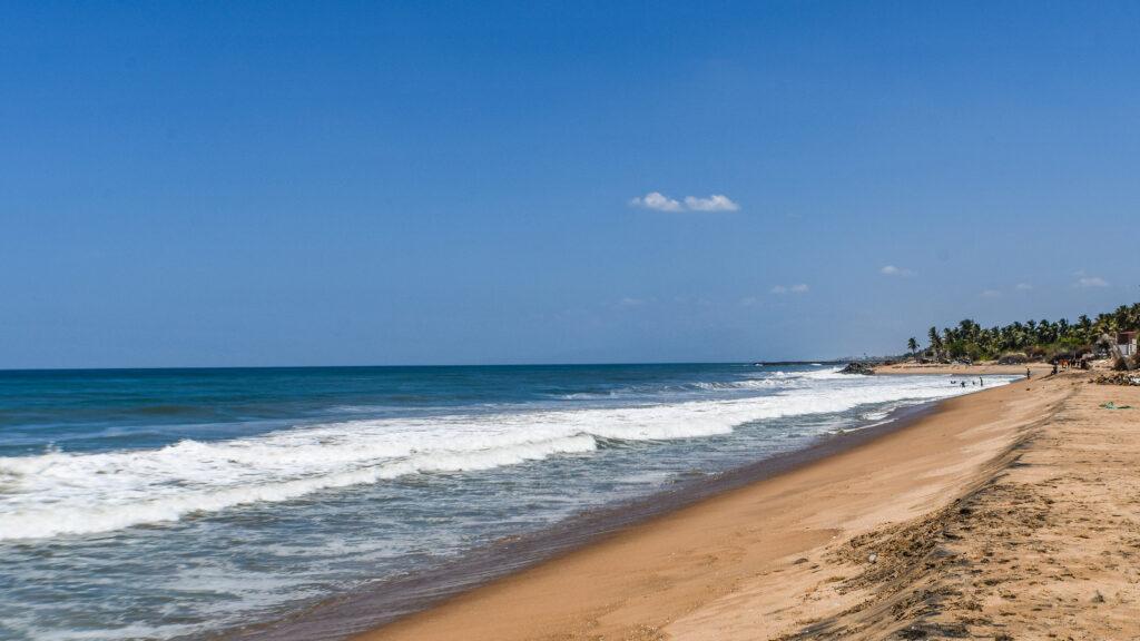 Paradise-Beach-Pondicherry