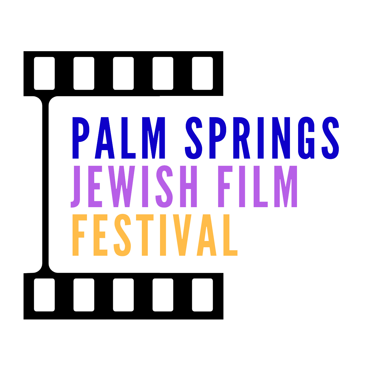 Palm Springs Jewish Film Festival