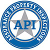 Assurance Property Inspections