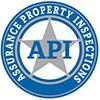 Assurance Property Inspections