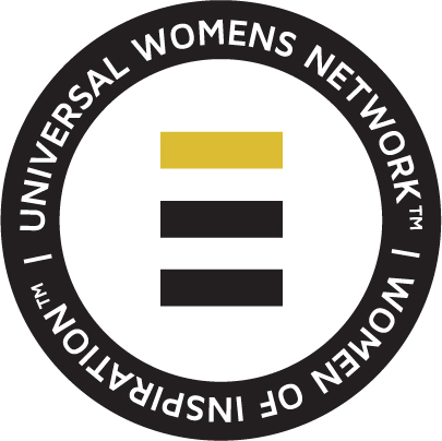 This is a testimonial given for Universal Womens Network™.