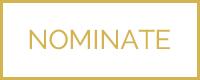 Nominate Women of Inspiration