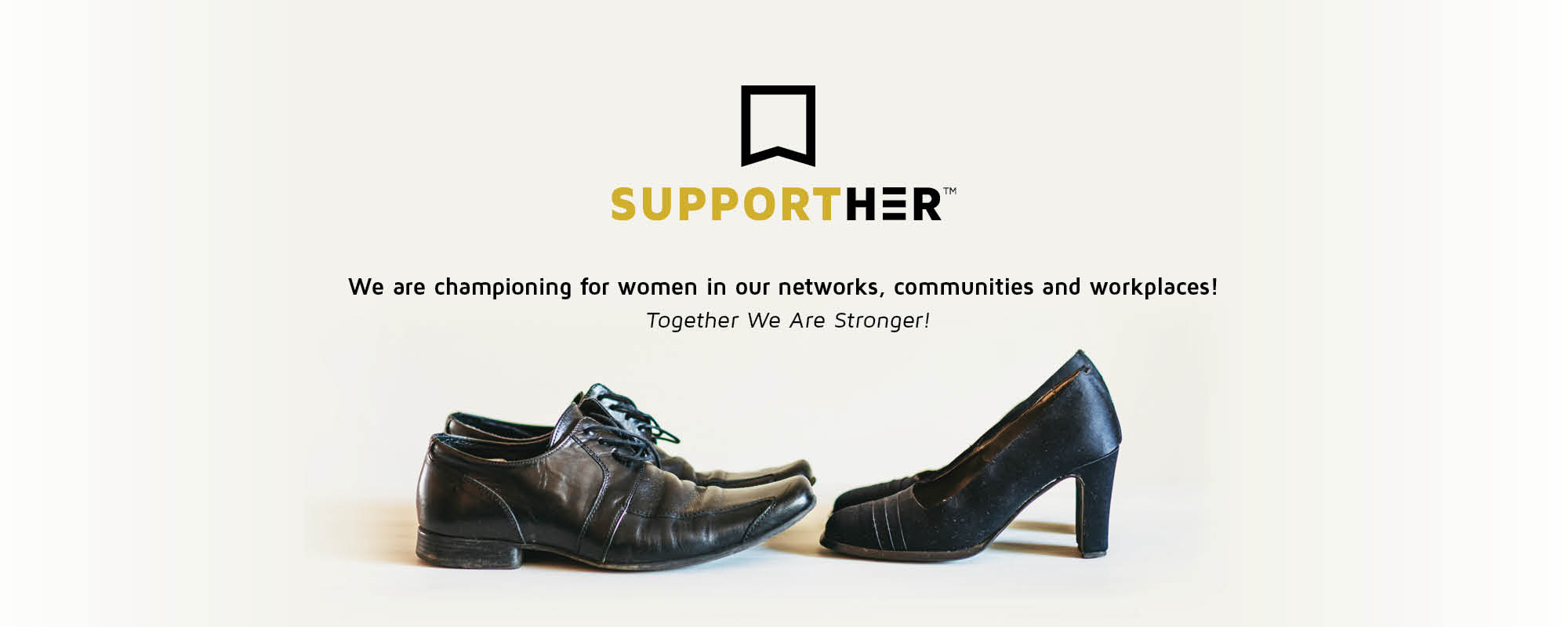 UWN – SupportHER