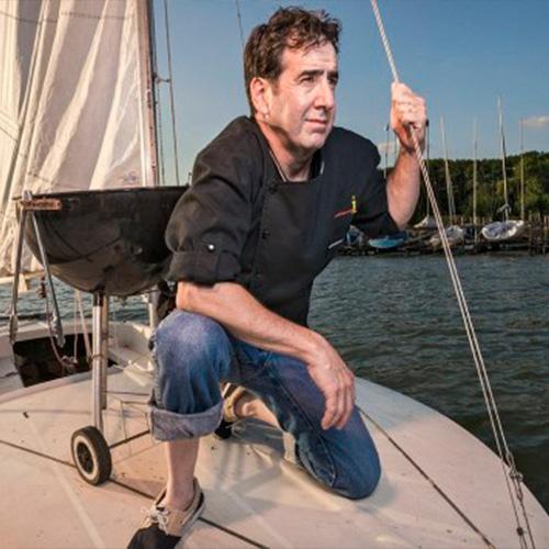AB-Chef-Roger