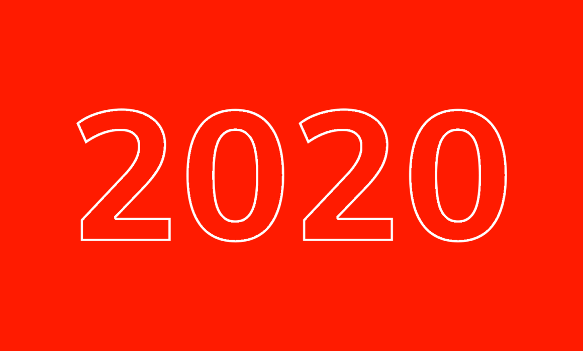 What lies ahead in 2020 for Digital Node?