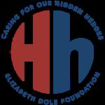 Elizabeth Dole Foundation Hidden Heroes