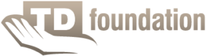 td-foundation-logo-large