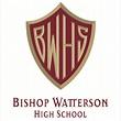 bishop watterson