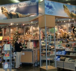 Airport stores are loaded with good gift items for the traveler who has run out of shopping time or who wants to have fun shopping while waiting to board a plane