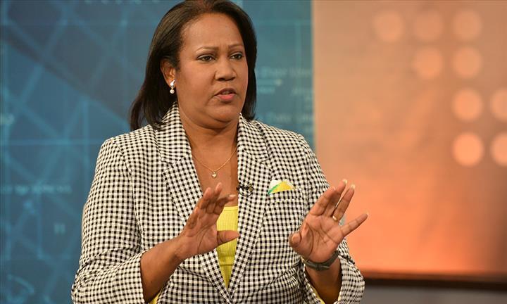 Presidenta de la ADP dice acontecimientos que involucra a estudiantes es un tema integral