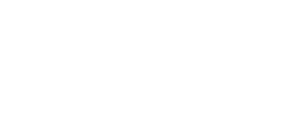 ViperEA