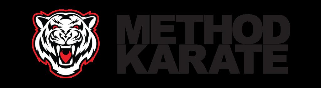 Method Karate