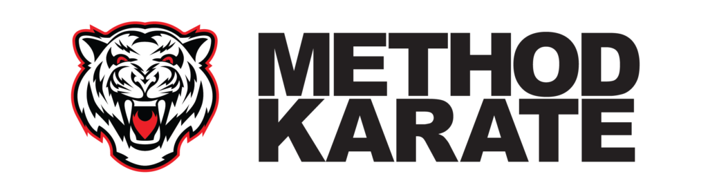 Method Karate