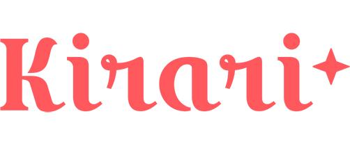 Kirari ✦