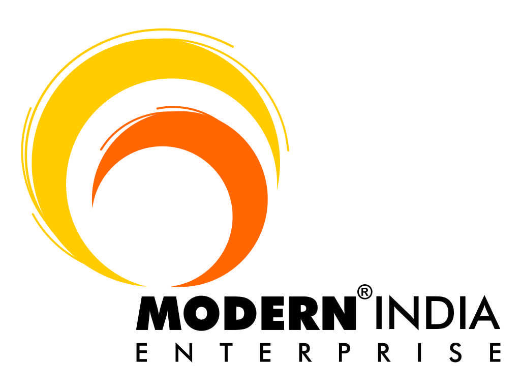 Modern International (Asia) Ltd.