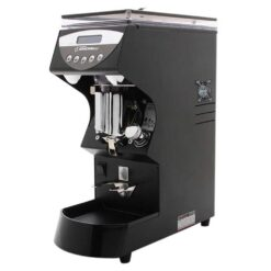 Nuova Simonelli Mythos Grinder, Coffee Grinders, Berry Coffee Company