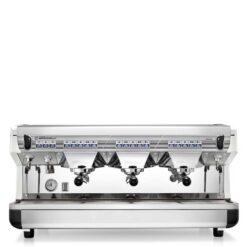 Nuova Simonelli Appia II Volumetric, Espresso Equipment for Restaurant, Berry Coffee Company
