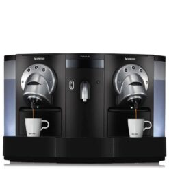 Nespresso Gemeni 200, Espresso Equipment for Restaurant, Berry Coffee Company