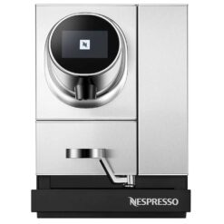 Nespresso Momento 100, Espresso Equipment for Restaurant, Berry Coffee Company