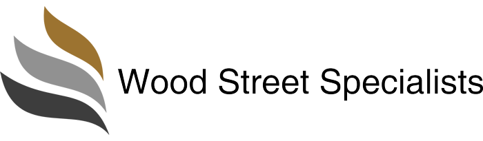 Wood Street Specialists