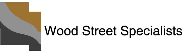 Wood Street Specialists