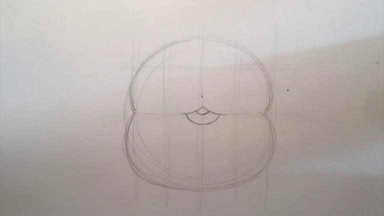 how-to-draw-dedenne-pokemon-step-5