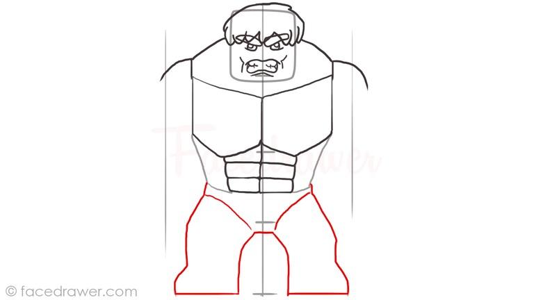 how-to-draw-lego-hulk-step-11
