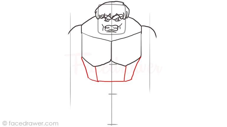 how-to-draw-lego-hulk-step-9