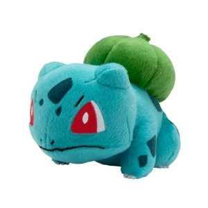 bulbasaur-pokemon-plush-toy