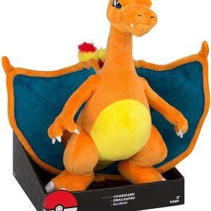 charizard-pokemon-plush-toy