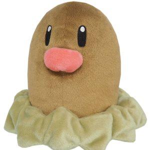 diglett-pokemon-plush-toy