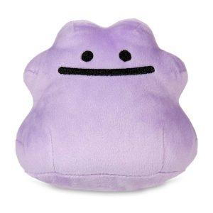 ditto-pokemon-plush-toy
