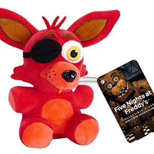 fnaf-foxy-plush-buy