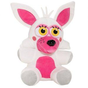 fnaf-funtime-foxy-plush-buy