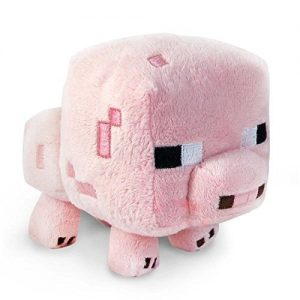minecraft-pig-plush-toy