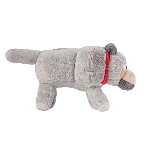 minecraft-wolf-plush-toy