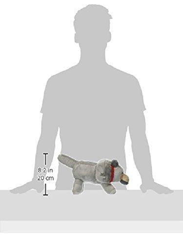 minecraft-wolf-plush-toy-size