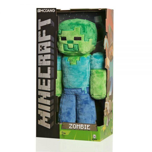 minecraft-zombie-plush-plush-toy