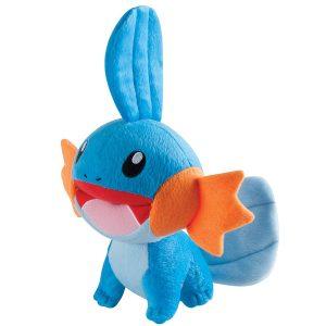mudkip-pokemon-plush