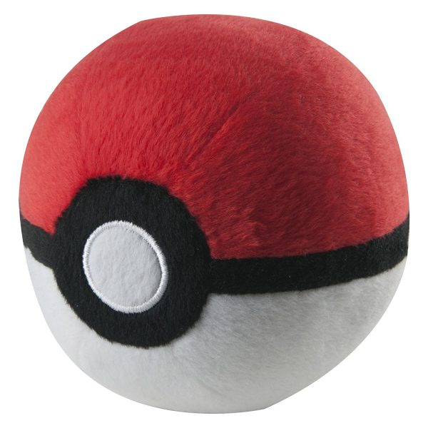pokeball-plush-toy