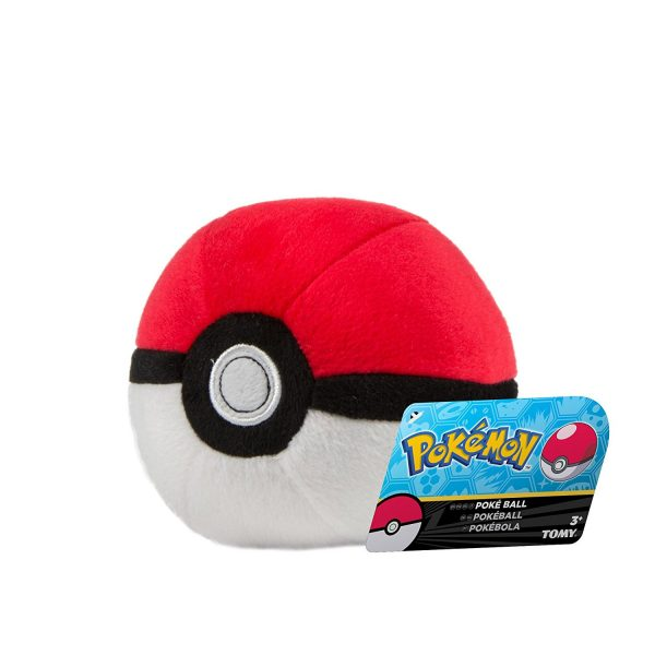 pokeball-pokemon-plush-toy