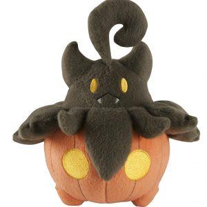 pumkaboo-pokemon-plush-toy