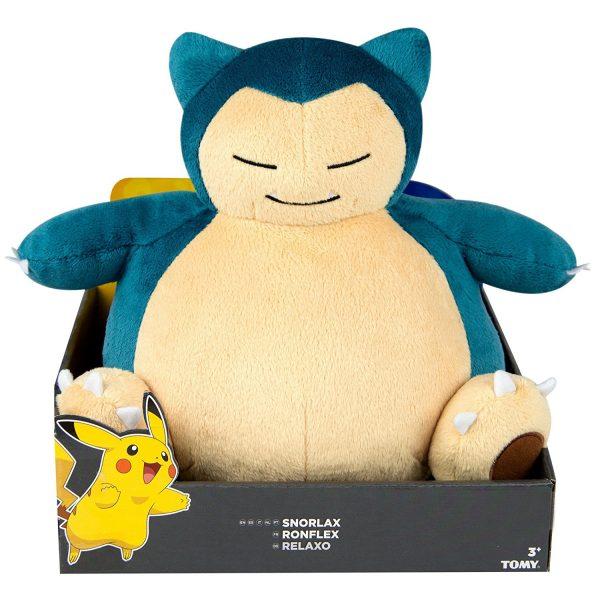 snorlax-plush-toy-pokemon