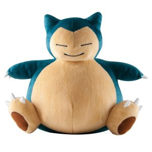 snorlax-pokemon-plush