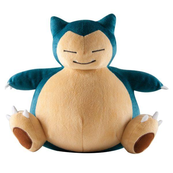 snorlax-pokemon-plush