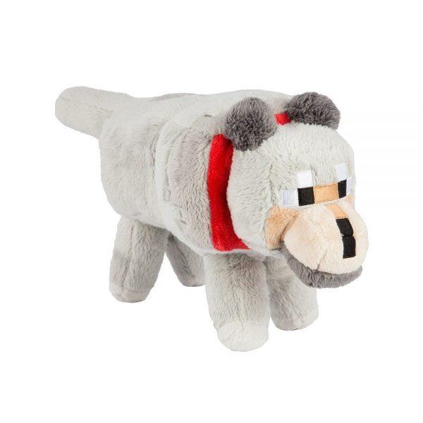 wolf-minecraft-plush-toy